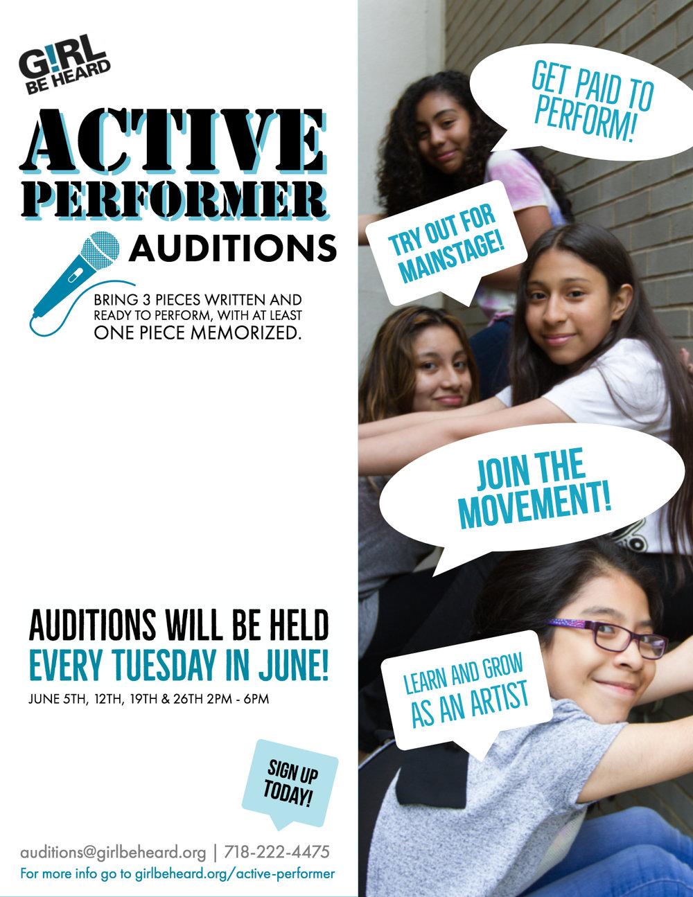 active-performers-002-8.5x11.jpg