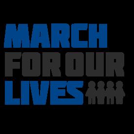 marchforourlives-logo-e1522437387797.png