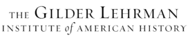 Gilder-Lehrman-Institute-e1524856265270.png
