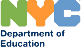 NYC_DOE_Logo-e1524859976728.png
