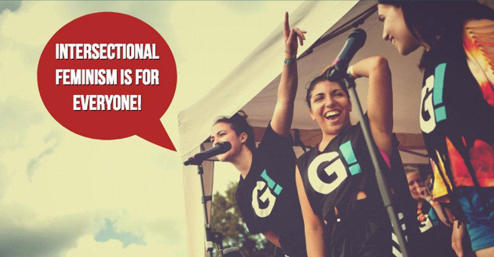 Intersectional Feminism (1).jpg