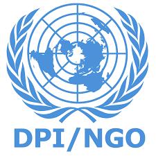 dpi.png