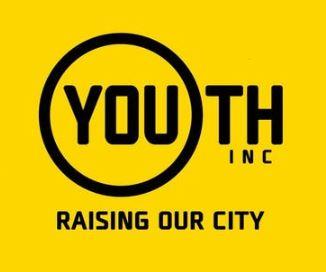 youthinc.JPG
