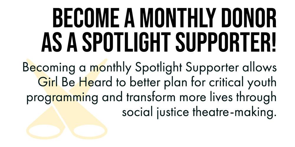 spotlight-logo-009.jpg