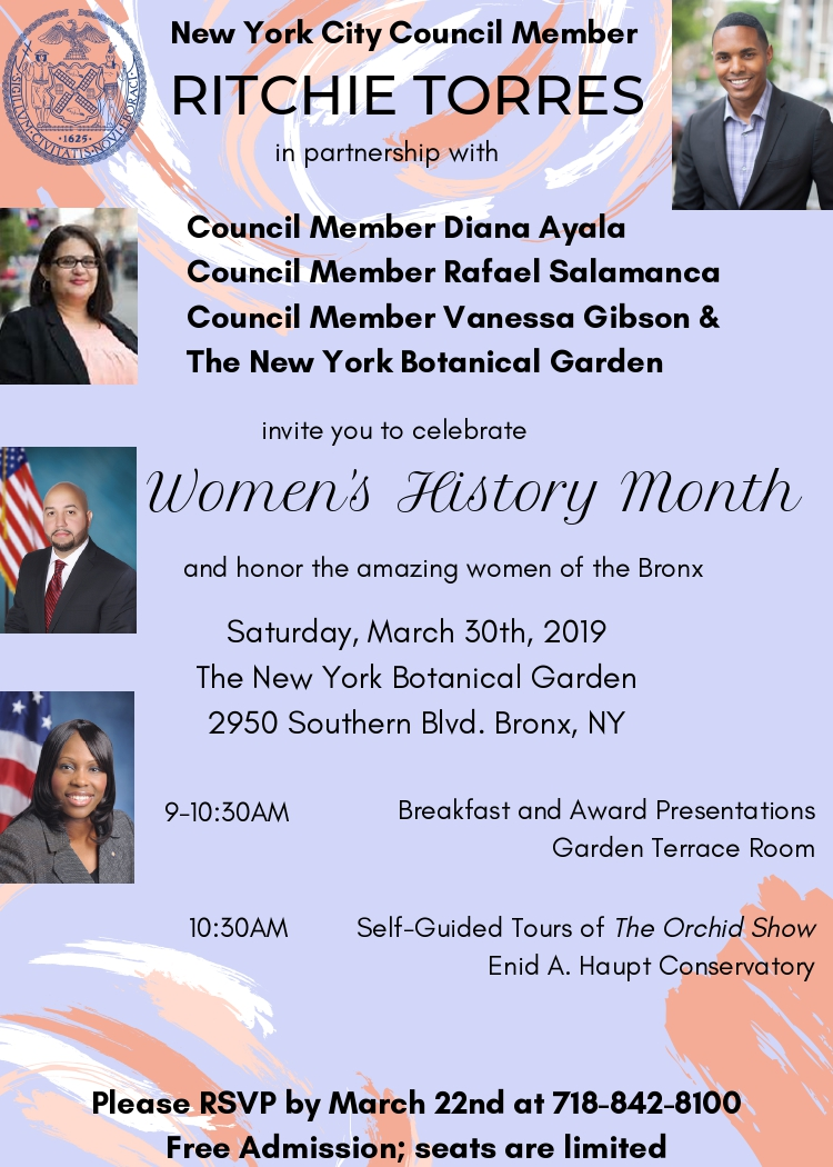 Women's History Month Event Flyer 2019-1_page-0001.jpg
