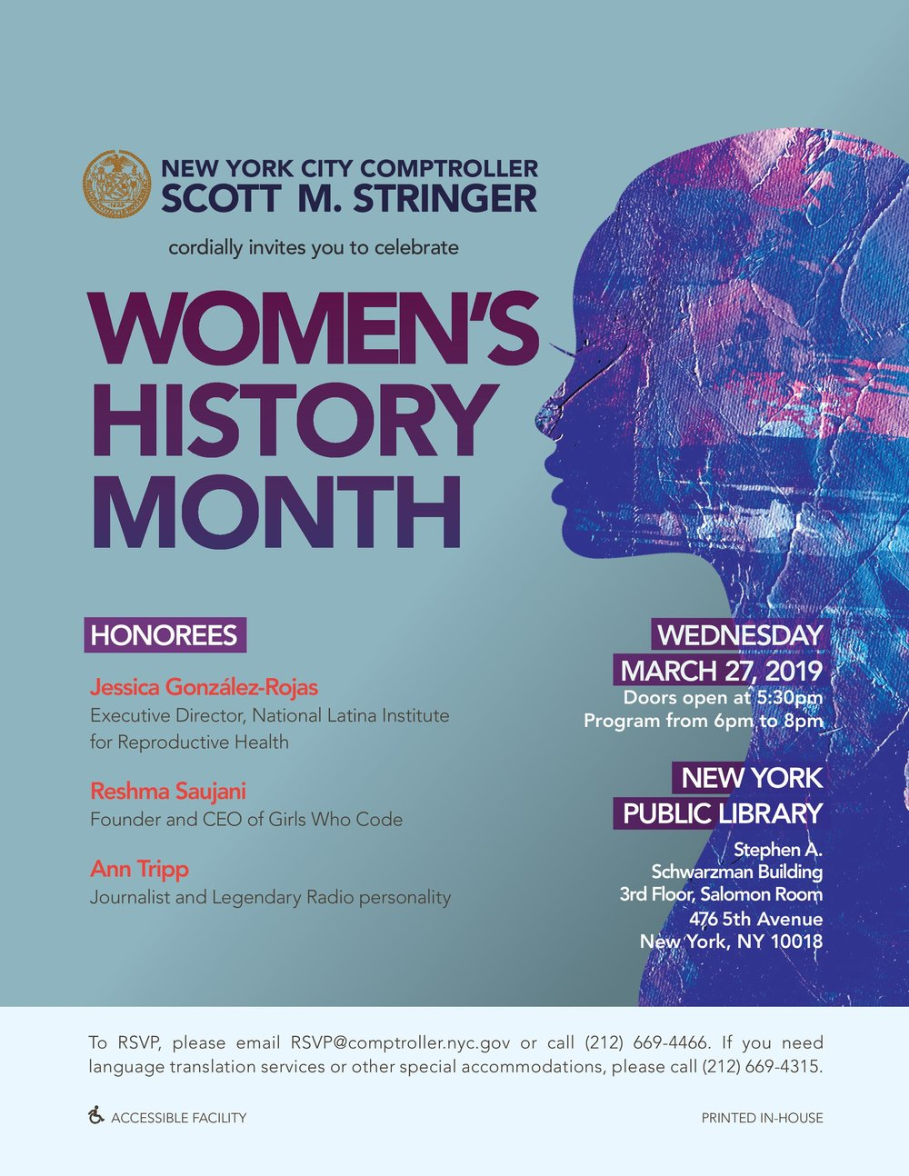 Women s History Event 3.27.19-page-001.jpg