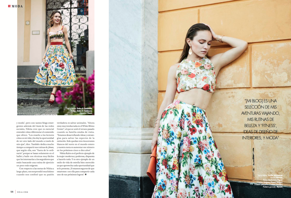 Nikita Kahn_Hola Magazine_Feature Interview_NKHerLifestyle_3.png
