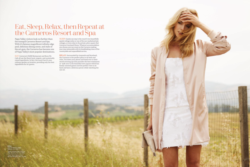 Carneros+Resort+and+Spa+-+Bella+Magazine+-+3.png