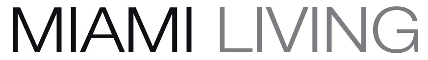 miami-living-magazine-logo.jpg