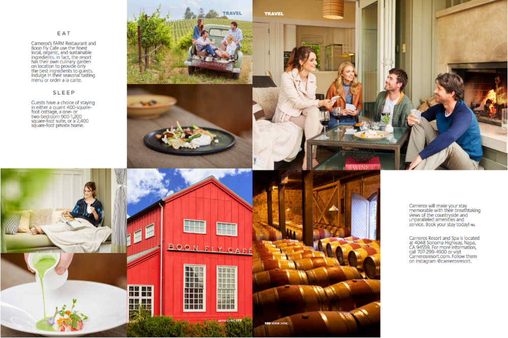 Carneros Resort and Spa Miami Living Magazine BMP Beverly Hills 2.png