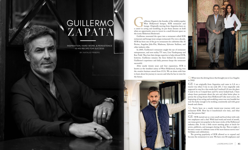 Guillermo Zapata_LA Dreams Magazine.png
