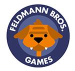 logo_FeldmannBros02_small.png