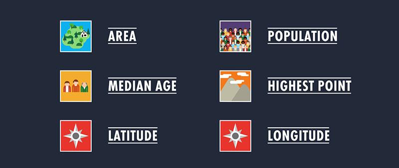 categoriesListe02.jpg