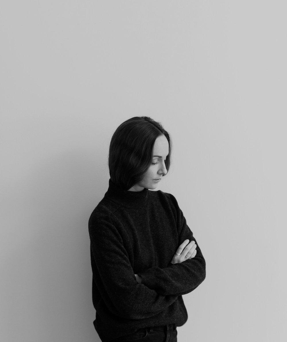 Photo by Mikael Lundblad.