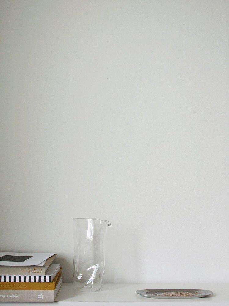 Snapshot hemma - Jessica Lagerman