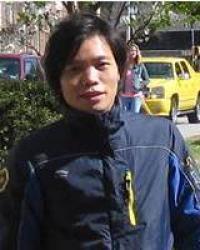 Huang-drupal.jpg