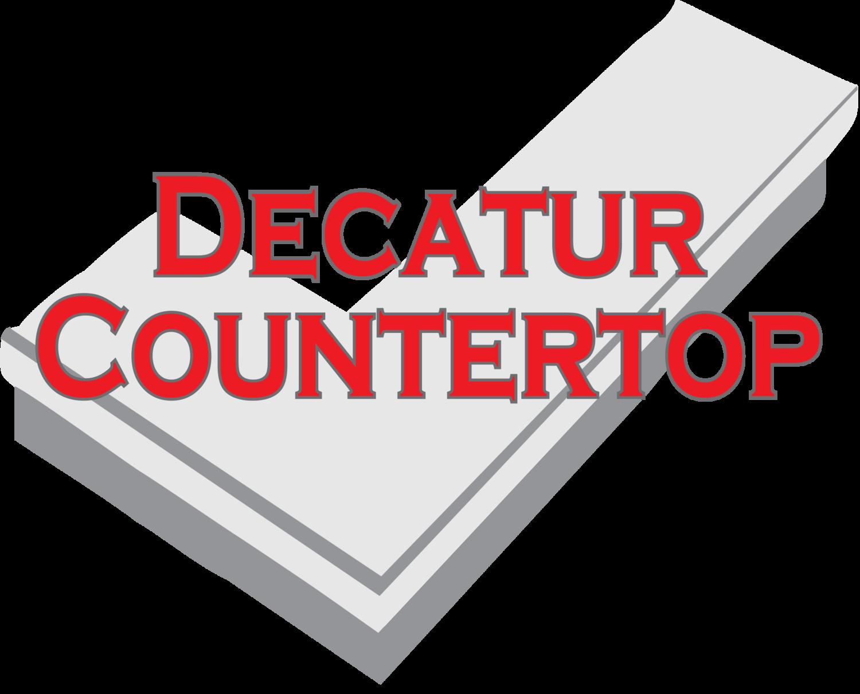 Stupendous Decatur Countertop Download Free Architecture Designs Lectubocepmadebymaigaardcom
