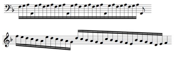 Ex. 9 contour accents.png