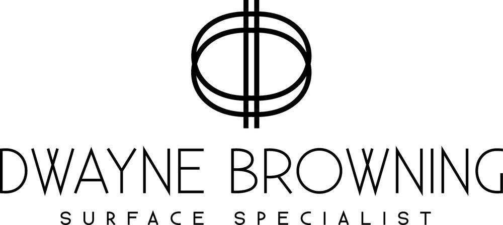 Logos_DwayneBrowning-01.jpg