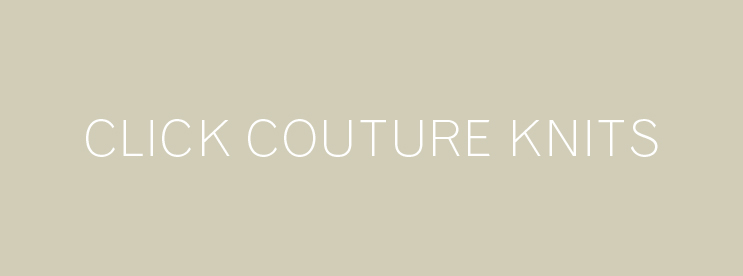 click couture-G-2.jpg