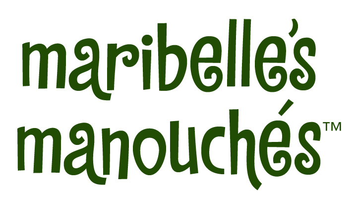 MARIBELLE'S-logo.jpg