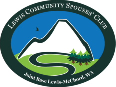 Lewis Community Spouses' Club