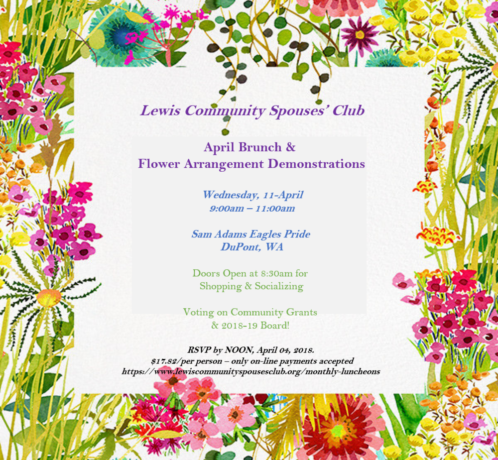 April Luncheon Invitation.png