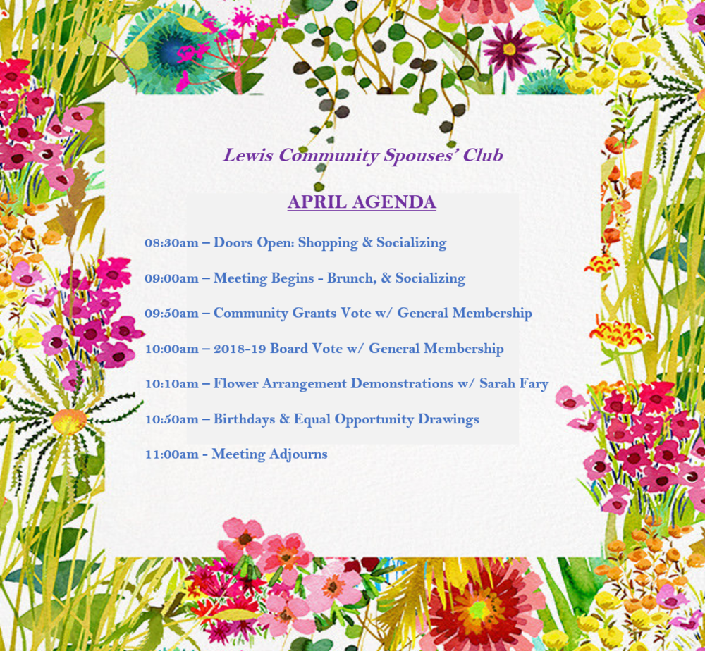 April Luncheon Agenda.png