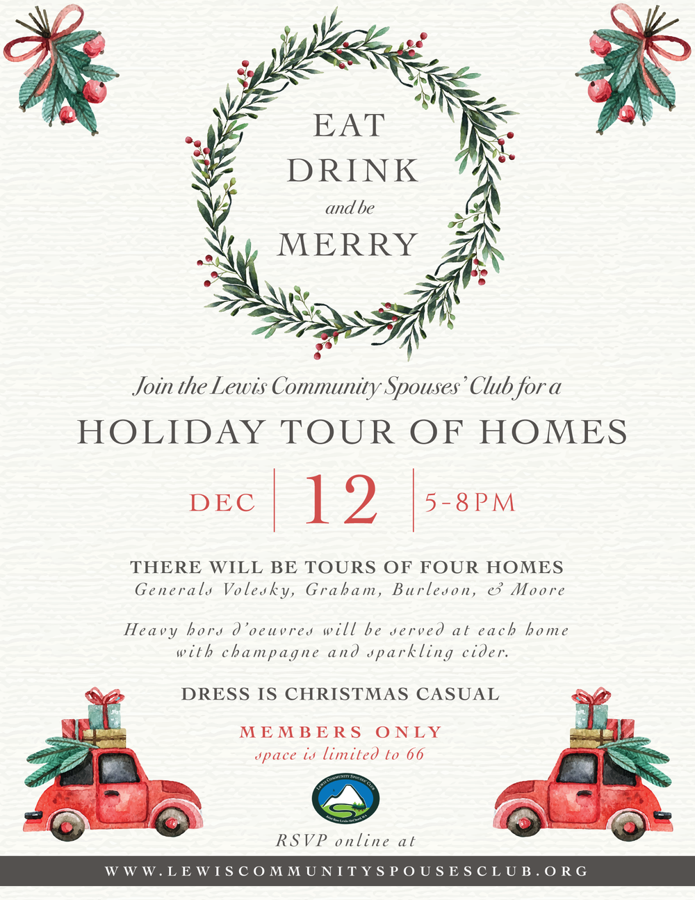 Holiday-Event-Flyer.png