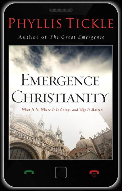 Emergence-Christianity-cover