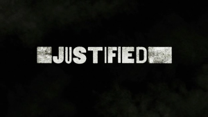 Justified_2010_Intertitle_80641