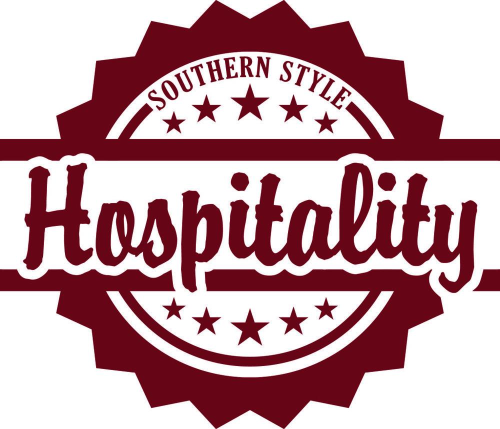 Hospitality Logo-Final-OL