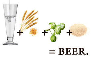 beer-ingredients