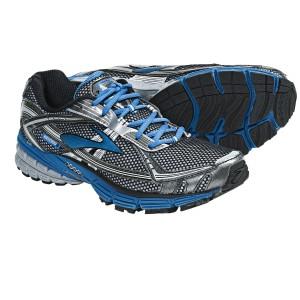 brooks-running-shoes-for-men-vqr14x6n