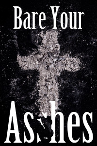 Bare Your Ashes