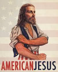 america-jesus-4