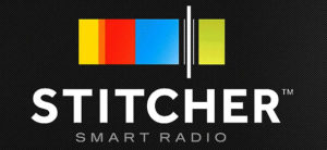 stitcher_radio_header