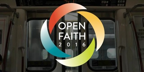 Open-Faith-2016-1.jpg