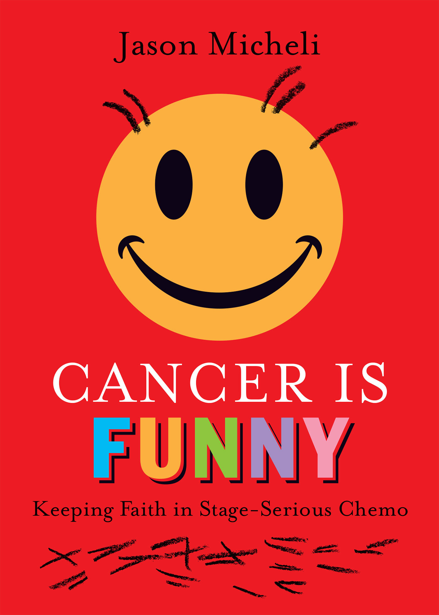 cancer-is-funny