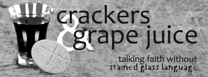 Crackers-Banner.jpg