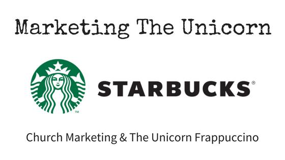 Marketing-The-Unicorn-1.png