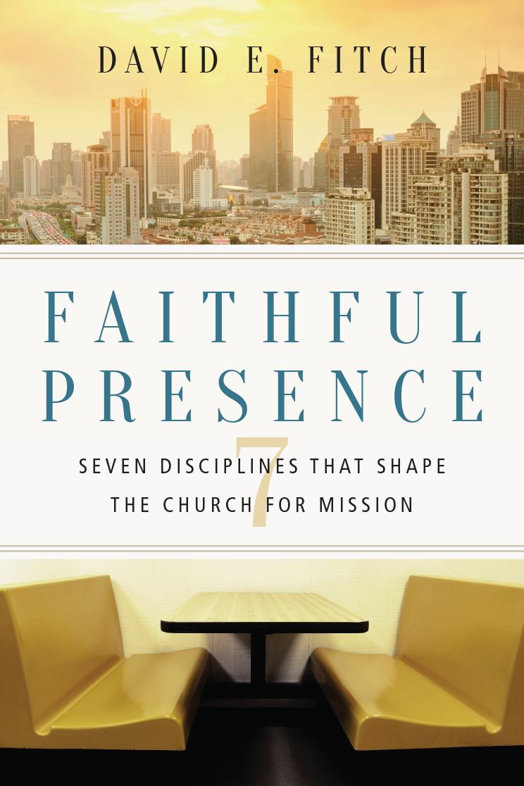 Faithful-Presence.jpg
