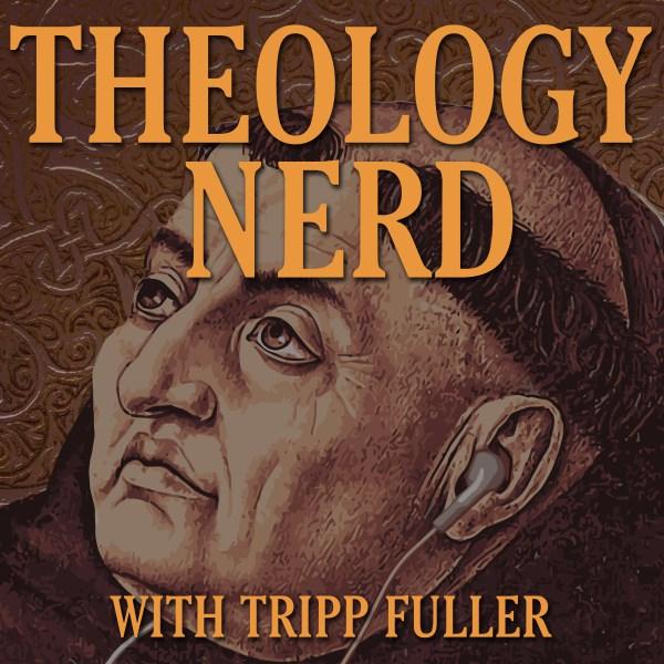 TheologyNerd_ItunesArt1.jpg