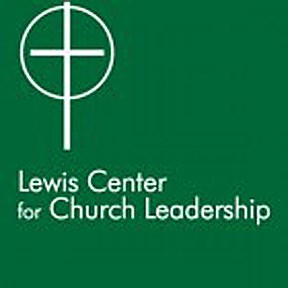 lewis-center-logo-e1378224027380.jpg