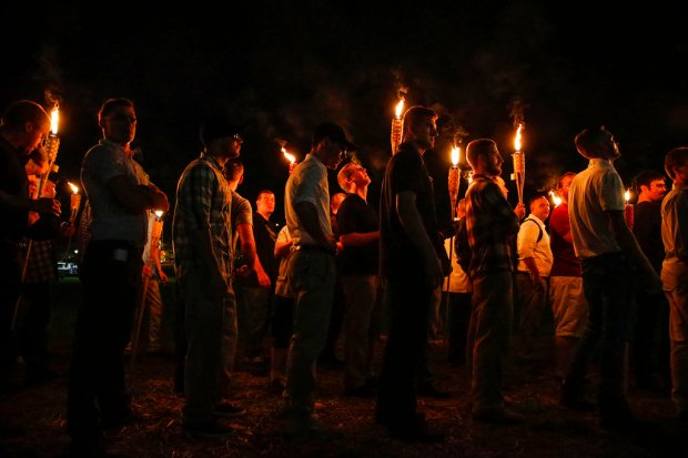 tiki-torch-racists.jpg