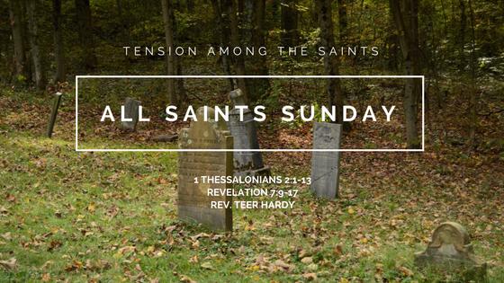 All Saints 2017.png
