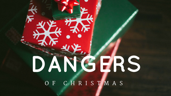 Dangers of Christmas - Old.png