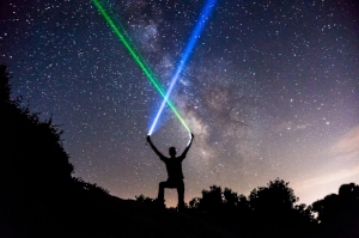 Light Saber in Sky.jpg