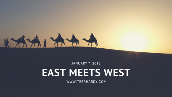 January 7, 2018 -East Meets West.png