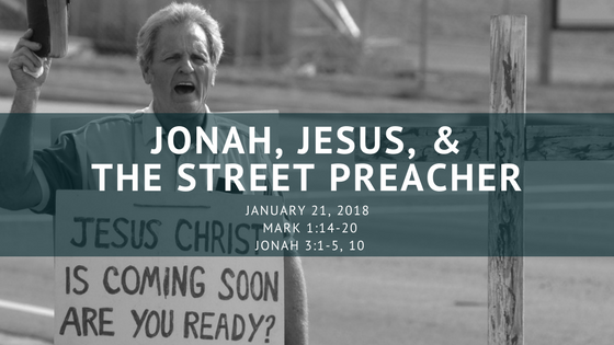 jonah, Jesus, & the Street Preacher.png